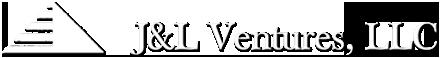 J&L Ventures LLC