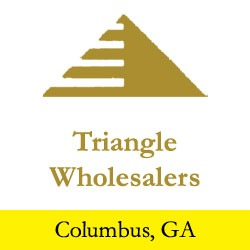 Triangle Wholesalers